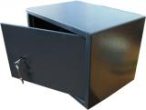 Сейф с защитой от радиации АСЗР-170